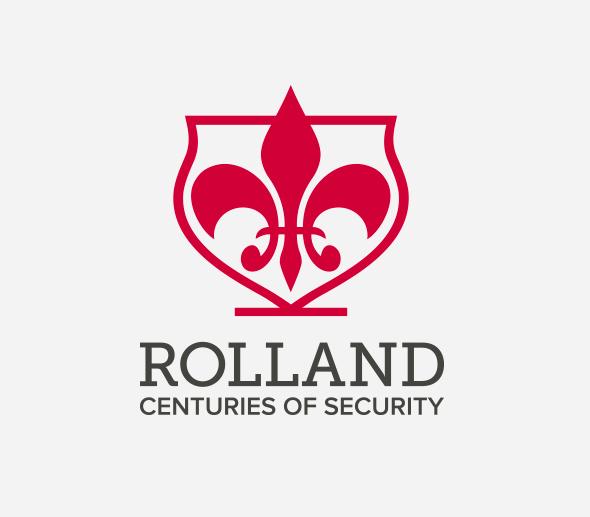 Somos Rolland