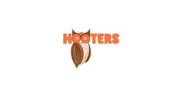 Cliente Rolland - Hooters