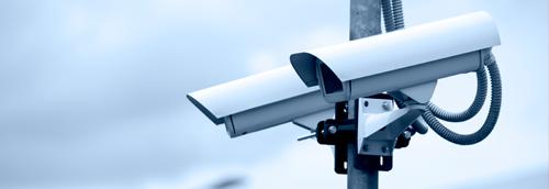 Sistema de Detección y Cámaras - Rolland México
