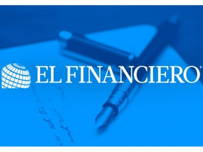 ROLLAND EN EL FINANCIERO