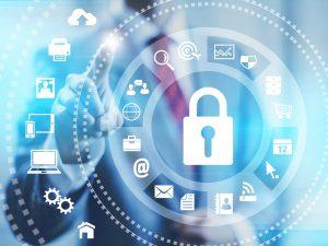 Todo lo que debes saber sobre la seguridad de tu empresa