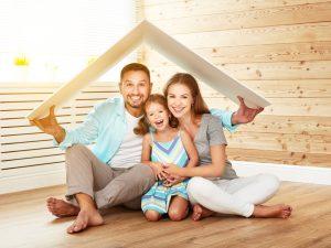 5 PREGUNTAS PARA BRINDARLE SEGURIDAD A TU FAMILIA