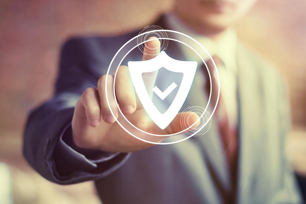 Seguridad para negocios